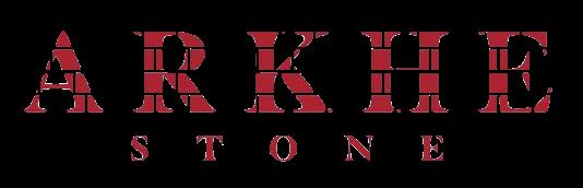 logo-12png
